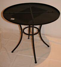 Mosaik Tisch rund Durchmesser 80cm F. Mosaiksteine Tischrohling 5492502