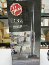Hoover Linx Cordless Vacuum #Bh50010 - New In Box