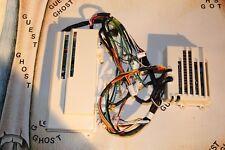 OEM DD97-00477A For Samsung Dishwasher CONTROL BOARD NEW