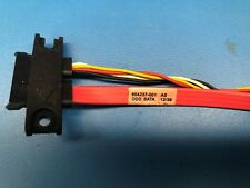 654237-001 HP Envy 23 Optical DVD Drive Power and Sata Cable
