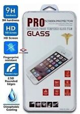 Pro Tempered Glass Screen Protector For Samsung Galaxy M10
