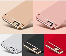 SLIM Power Bank Battery Backup Case Charger Cover for iPhone 7/8 SILVER