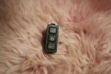BMW 03 0510 10 61.31-1 391 767 40828 1 Full button of climate control E34
