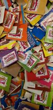 200 Untrimmed Boxtops for Education, BTFE none expired dated 3/1/2021-2023