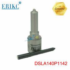 DSLA140P1142 Common Rail Nozzle 0433175337 for Renault 0445110110 0445110145