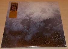 WOLVES IN THE THRONE ROOM-CELESTITE-IMPORT 2014 2xLP VINYL-SUNN O))-NEW & SEALED