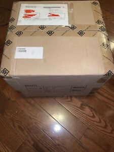 Kid Robot South Park Series 1 Sealed Master Case - 4 boxes - 80 figures - RARE!