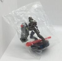 Star Wars Attacktix Neimoidian Guard Battle Figure Series 1 14 Hasbro 2005 New