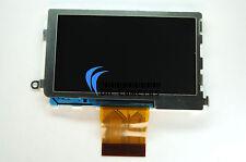NEW LCD DISPLAY SCREEN FOR CANON MV920E MV960E MV890E ZR800 WITH BACKLIGHT