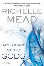 NEW Gameboard of the Gods by Richelle Mead (Paperback, 2013) FREE P&H
