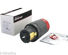 Cs6364 50a 3p 4w 125250v California Standard Female Generator Cord Connector