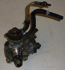 Audi Q7 4L 3.0 Tdi Cla High-Pressure Diesel Pump 059130755AK/059 130 755 Ak