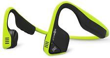 AfterShokz Trekz Titanium Bone Conduction Bluetooth Wireless Headphones IVY NEW