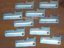 P38 Can Opener 10 Pack Shelby USA Military USMC Army Camping Hiking Scout