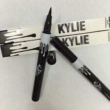 HOT Waterproof Beauty Makeup Cosmetic Eye Liner Pencil Black Liquid Eyeliner Pen