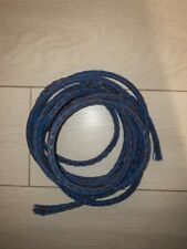 RUSS ANDREWS SUPERIOR MAINS POWER INSTALL CABLE 6m
