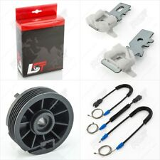 Kit de réparation lève-vitres REP. Kit métal renforcé VR pour Nissan Primera P12