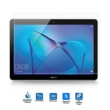 TabletHutBox Tempered Glass Screen Protector for Huawei Mediapad M3 Lite 10 inch