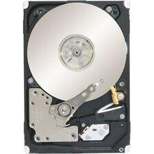 *NEW* Seagate 600 GB 12 GB/S 10k RPM SAS HDD (P/N ST600MM0158)