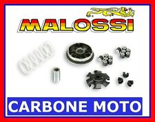 VARIATORE MALOSSI MHR HONDA DYLAN 125 4T LC cod. 5114065