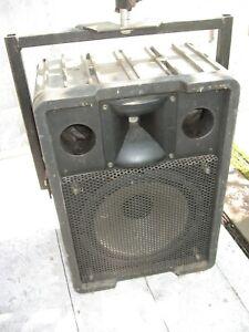Ramsa - Panasonic - WS-A200 Speakers
