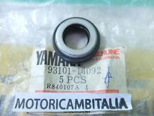 YAMAHA 93101-14092  PREMISTOPPA PARAOLIO CARTER CRANKASE OIL SEAL RAPTOR 650 ATV