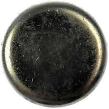 Dorman 555-104 Engine Expansion Plugs (Quantity Shipping Discount)