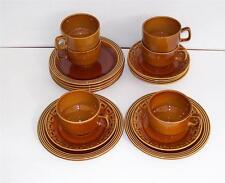 Ironstone British 1960-1979 Date Range Adams Pottery