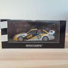 Minichamps Opel Omega 3000 24V, DTM 1991 #37 1:43