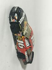 1999 Collectible Hot Wheels #16 Grainger NASCAR Diecast