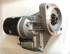 Anlasser / Starter passend für Massey Ferguson MF 1010 1020 1030 1030L 1035