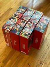 *BRAND NEW* 2020 Nintendo Switch Console (latest version) 🎮 *CHEAPEST on eBay*