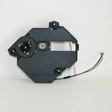 REPLACEMENT LASER LENS OPTICAL DRIVE FOR FAT SONY PS1 PLAYSTATION PSONE CONSOLE