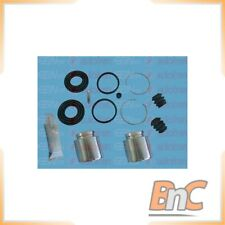 FRONT BRAKE CALIPER REPAIR KIT MITSUBISHI CITROEN PEUGEOT AUTOFREN SEINSA OEM HD