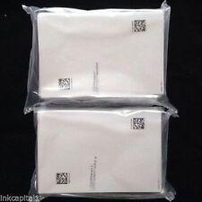 Carta standard per stampanti 250 gsm