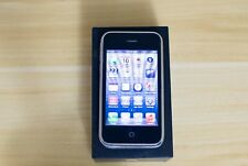 iPhone 3GS - 16GB - White