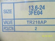 ONE New Tractor Tube 13.6/14.9-24/26 (13.6x24, 13.6x26, 14.9x24, 14.9x26)