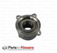 Genuine Nissan Axle Shaft Bearing 43210-EA200