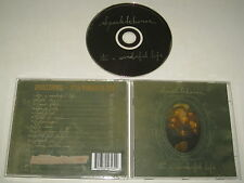 SPARKLEHORSE/IT'S A WONDERFUL LIFE(CAPITOL/CDP 5 25616 2)CD ALBUM