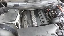 BMW X5 ECU BCM, E53, 186036 Kms, 11/2000-12/2006
