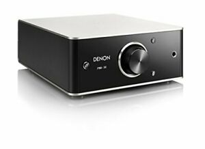 DENON PMA30 Integrated amplifier