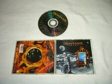 DREAM THEATER – original 1994 AWAKE CD!!! metal