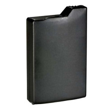 Replacement 1800mah Battery for Sony PSP Psp-110 Psp110 Psp-1000 Fat Game Player