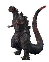 Bandai S.H.MonsterArts Shin Godzilla (2016) 180mm Action Figure