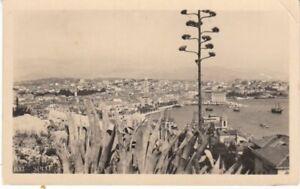 Split Panorama gl1989? 22.068
