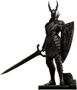 GECCO Dark Souls / Noir Knight Kurokishi 1/6 Échelle