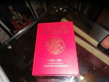 Monnaies françaises, 1789-1981, Victor Gadoury
