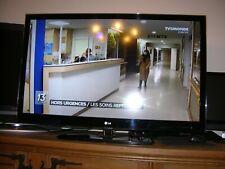 """tv LG 47LW4500   47"""" TV 3D"""