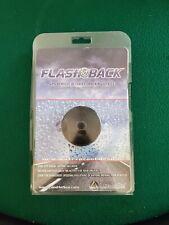 New listing Landairsea Flashback Mini Gps Tracker
