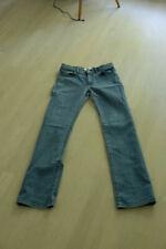 FENDI jeans IT 42